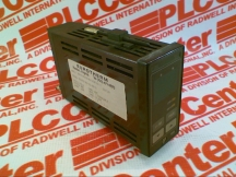 EUROTHERM CONTROLS 808-R1/NO/NO/NO/AJGF100/SS1F129