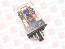 AA ELECTRIC AAE-D124-0