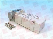 SMC SY5245-5FU