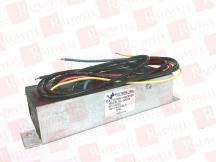 TECTROL SP259