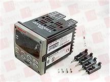 HONEYWELL DC3200-EE-000R-200-00000-E0-0