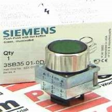SIEMENS 3SB3-501-0DB71