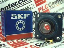 SKF FY-1.1/8-TF