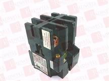 SCHNEIDER ELECTRIC 8910-HO2-V02