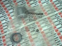 SOUTHCO E5-2-011-001-411521