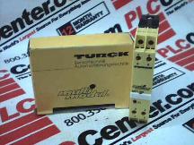 TURCK ELEKTRONIK MK71-Z03