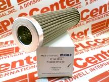 MAHLE PI-8408-DRG-60