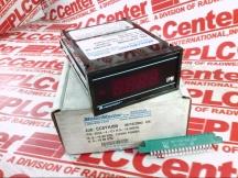 NEWPORT ELECTRONICS INC 203A-4