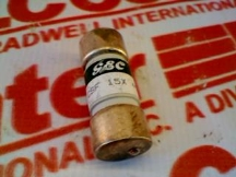 GEC CSF15X45