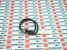 SORENSON LIGHTED CONTROLS SL32114-6-BG