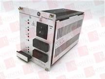 GENERAL ELECTRIC 580-2004