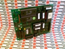 VELLEMAN PM-LCD1-V2