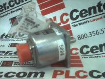 HEIDENHAIN CORP 406-020-1C