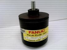FANUC A860-0301-T002