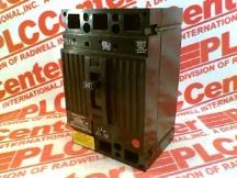 GENERAL ELECTRIC TEC36030S