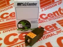IDEC AP2-0246D