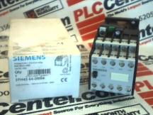SIEMENS 3TH4364-0BB4