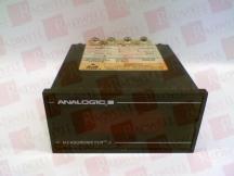 ANALOGIC AN25M00-TP-1-XX-10-X-X