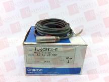 OMRON TL-X5MC1-E