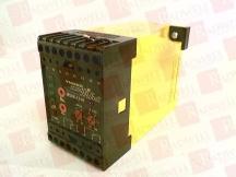 TURCK ELEKTRONIK MS96-12-R/115VAC