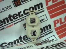 AT&T 106622210