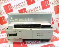 MITSUBISHI F1-40ER-UL