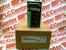 MODICON 140-CFH-008-00