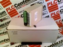 DIGITEC D3110-04