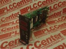 ECS 8230-1