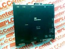 HARLAND SIMON H4893P4592