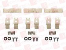 RADWELL VERIFIED SUBSTITUTE 509-DOD-SUB-CONTACT-KIT