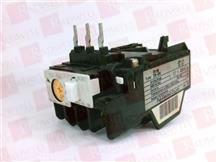 FUJI ELECTRIC TR-0N-2.2-3.4