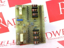 FANUC IC3600CCCA1