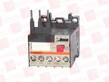 FURNAS ELECTRIC CO 3UA7-020-1B