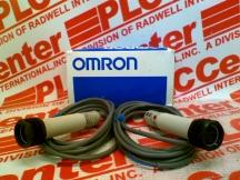 OMRON E3F2-3Z1
