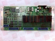 GENERAL ELECTRIC A16B-1200-0880