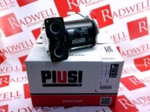 PIUSI USA F0022300C