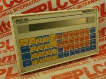 MODICON 110-0132