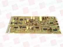 GENERAL ELECTRIC 193X379AEG01