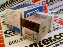 OMRON E5C4-R40P-D-AC220-240