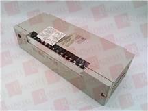 OMRON C500-PS222-E