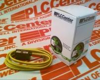 MATSUSHITA ELECTRIC RS-520H-I