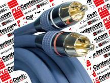 MCM ELECTRONICS 248944