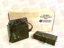 BLACK BOX CORP MD940A-FST