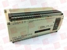 OMRON C20P-CDR-A