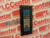 XYCOM 90610-001