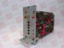 ARBO SYSTEMS EK-WLS220-1.502A