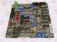 GENERAL ELECTRIC 531X134EPRBJG1