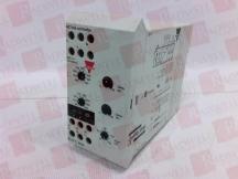 ELECTRO MATIC EUYC600