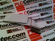 AIM CONTROLS INC 122-1059